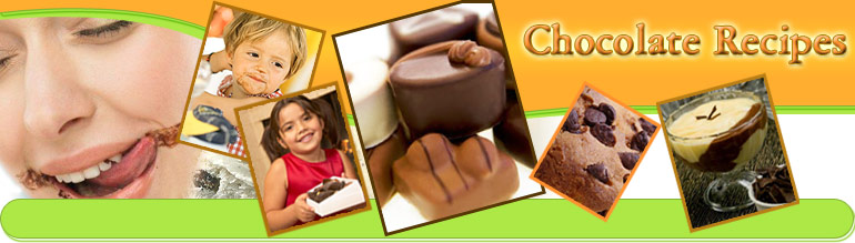 Welcome to chocolate toffee information source on chocolate toffee!