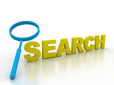 Click-Here to visit our targeted search engine